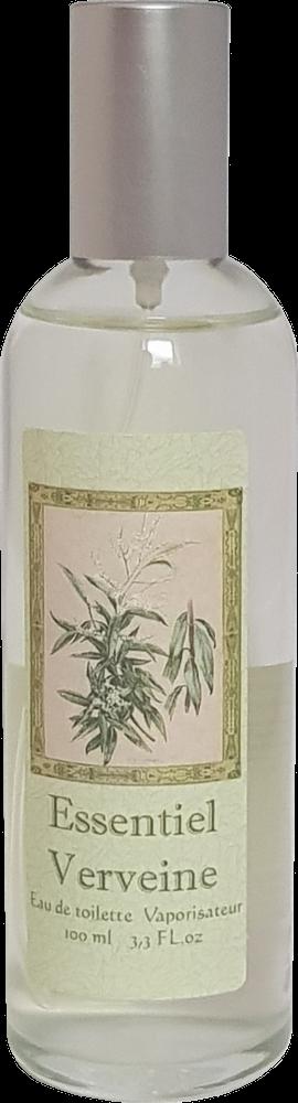 Eau de Toilette Verveine (Eisenkraut) 100 ml